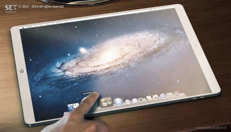iPad-Pro-Concept-OX-S