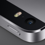 iPhone 6 : Sony et Apple en discussion pour l'appareil photo