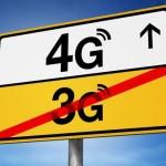 France : la 4G accessible dans tout l'Hexagone d'ici 2020