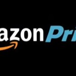 Amazon Prime 150x150 - Amazon, Samsung, Paypal, Google : les brèves high-tech du 20/07