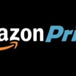 Amazon Prime 150x150 - Amazon : streaming musical bientôt intégré à Amazon Prime ?