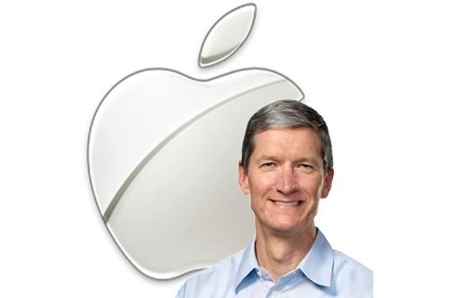 Q3 2014 : 37,4 milliards de dollars de CA pour Apple