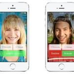 iPhone : une faille iOS 7 permet d'émettre des appels surtaxés