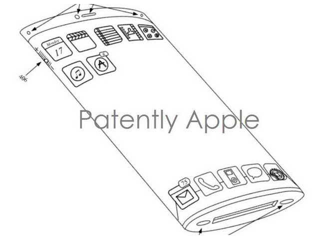 Apple-brevet-iPhone-design