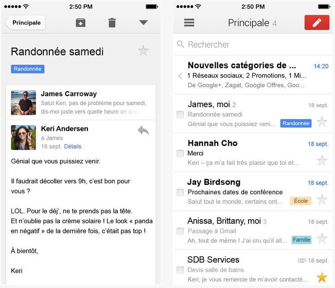 Gmail-iOS-3.0
