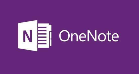Mac : Microsoft OneNote bientôt disponible gratuitement