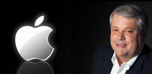 Peter-Oppenheimer-Apple