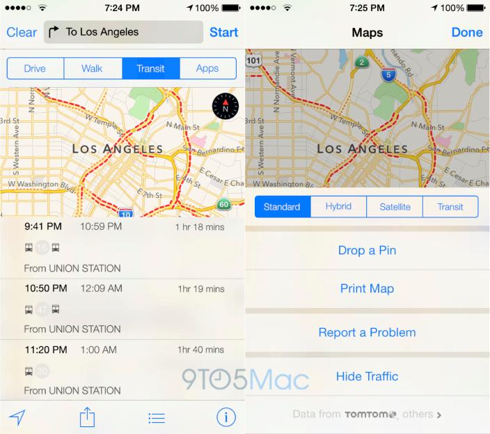 Plans-iOS-8-9to5mac