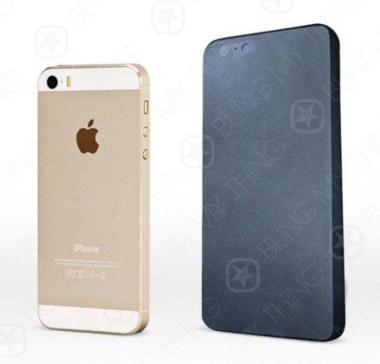Prototype-iPhone-6
