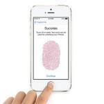 iOS 9.1 : des problèmes de Touch ID sur iPhone & iPad