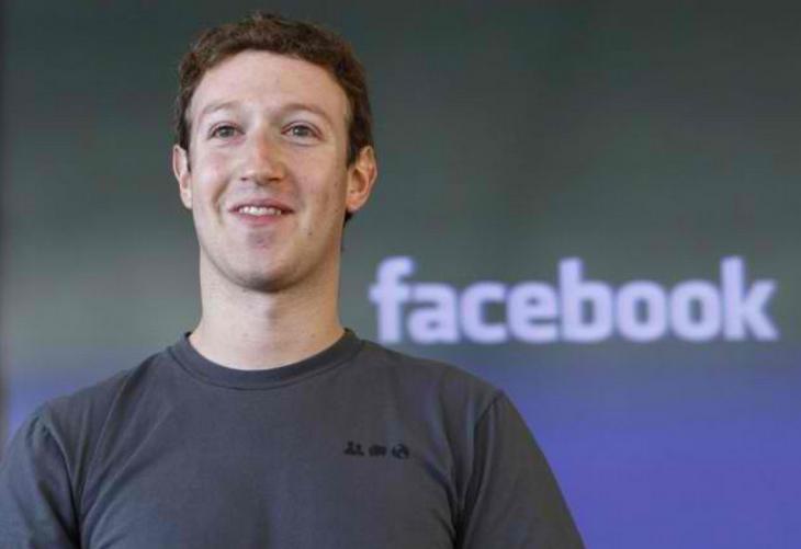 Facebook : 1 milliard d'utilisateurs mobile et 200 millions pour Instagram