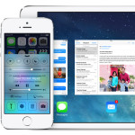 iOS 7.1 : les plantages d'applications en nette baisse