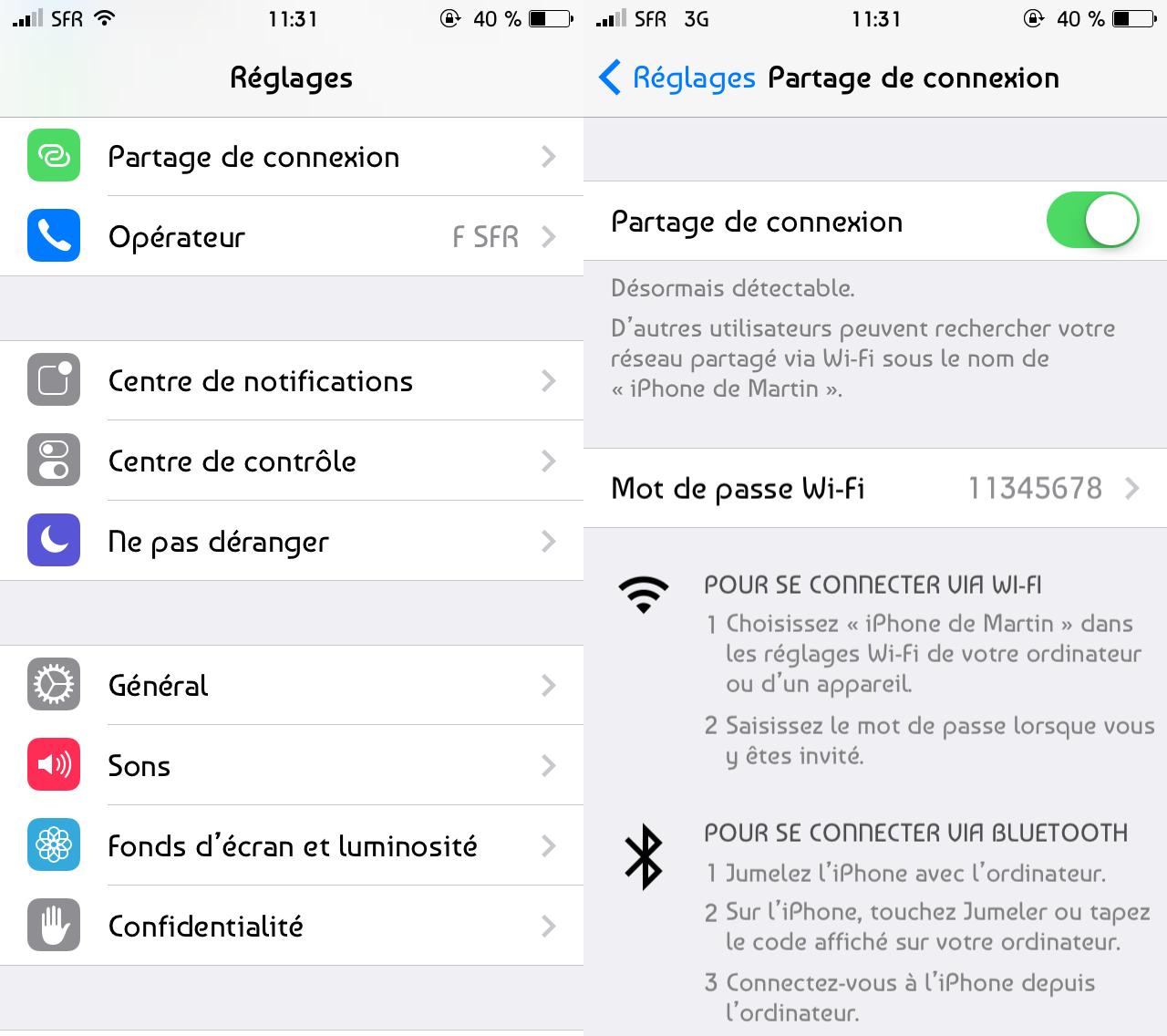 iOS-7-partage-de-connexion