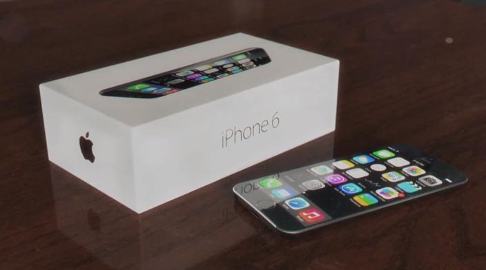 iPhone-6-saphir-concept