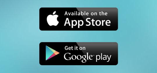 Apple & Google rivalisent pour offrir des jeu exclusifs