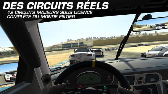 Real-racing-3-2.2