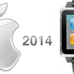 iPhone 6, iWatch, iPad Air 2 : qu'attendre d'Apple en 2014 ?