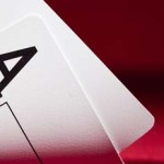 Top 5 des jeux de casino gratuits sur iPhone & iPad