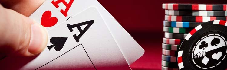 Casino niagara falls deals