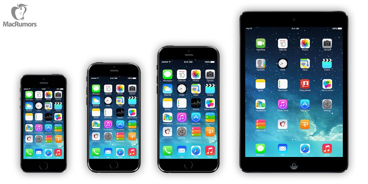 iPhone-5S-iPhone-6-iPad-Mini
