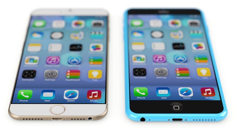 iPhone-6-Nowhereelse-3