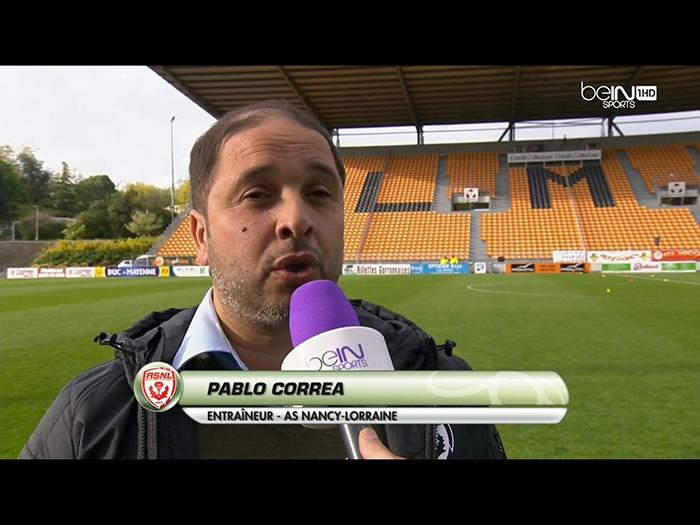 Tutoriel : regarder beIN Sport en streaming HD sur iPhone & iPad (Free)