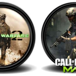 Call of Duty : Modern Warfare 2 et MW3 disponibles sur Mac