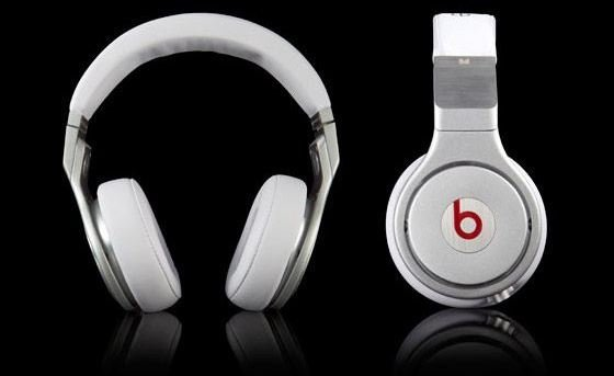 Casque-Beats