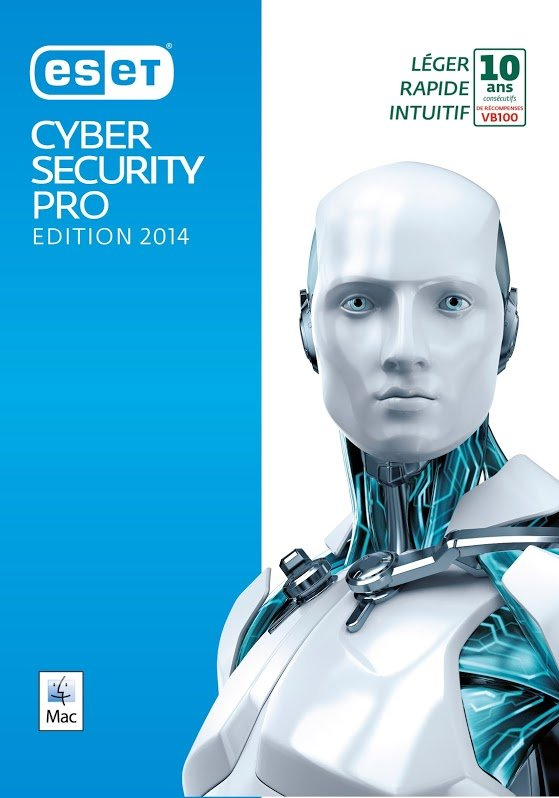 ESET-Cyber-Security-Pro-2014