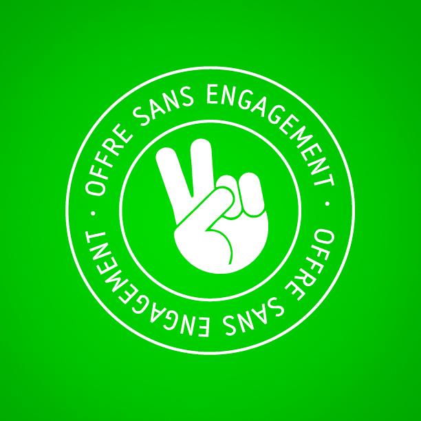 Offre-Sans-engagement