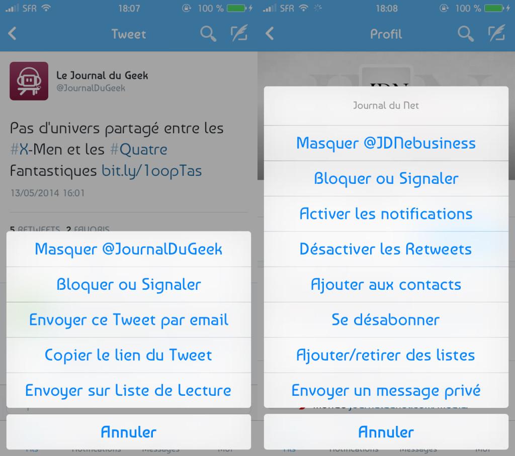 Twitter-mute-iPhone