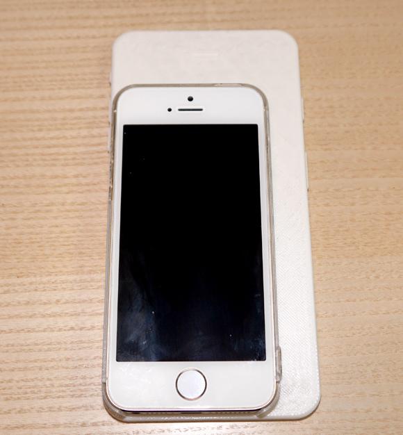 iPhone-6-maquette-vs-iPhone-5S