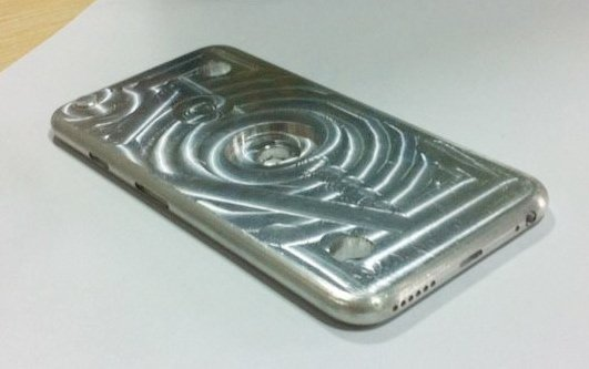 iPhone-6-moule-aluminium-3