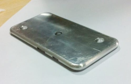 iPhone-6-moule-aluminium