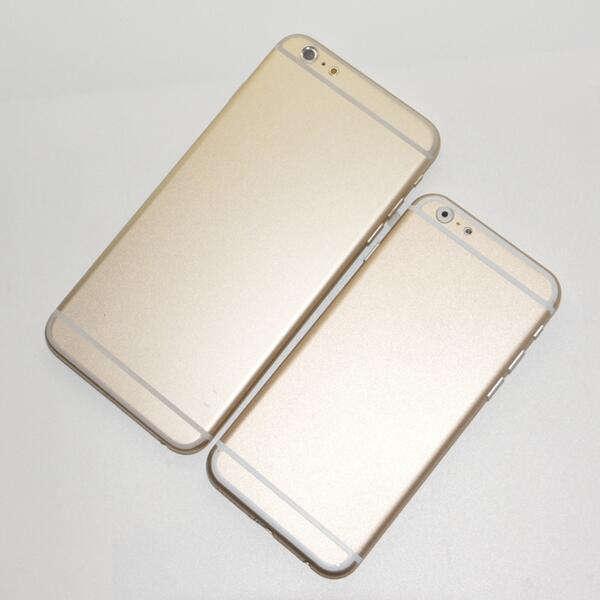 4-7-vs-5-5-iphone-6-1