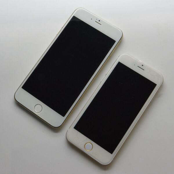 4-7-vs-5-5-iphone-6-2