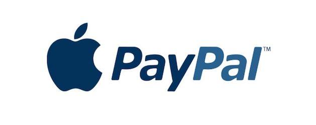 iOS 8 : le Touch ID sur PayPal pour les paiements mobiles ?