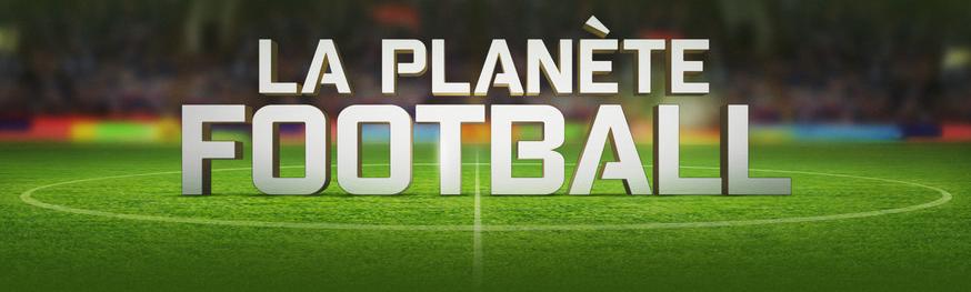 La-planette-football-Apple