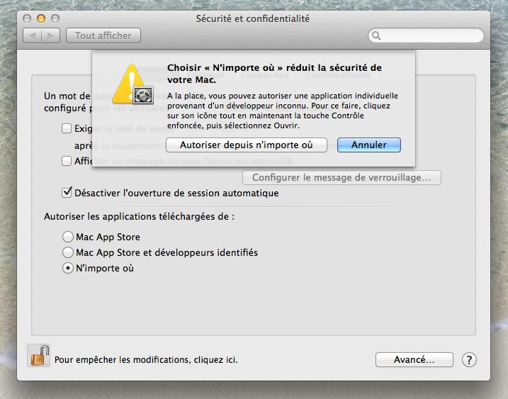 Mac-app-developpeur-non-identifie-2
