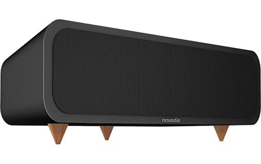 Novodio-Puresound