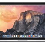 Mac : OS X Yosemite 10.10.3 bêta 4 est disponible
