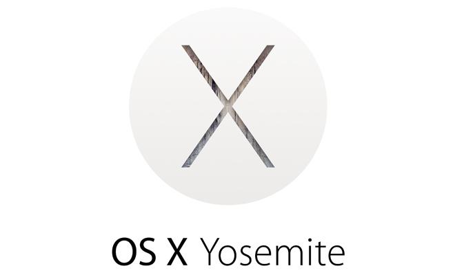 Mac : OS X Yosemite 10.10.5 est disponible