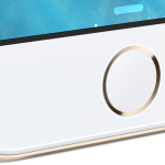 iPhone 6S : le Touch ID meilleur que sur l'iPhone 6 ?