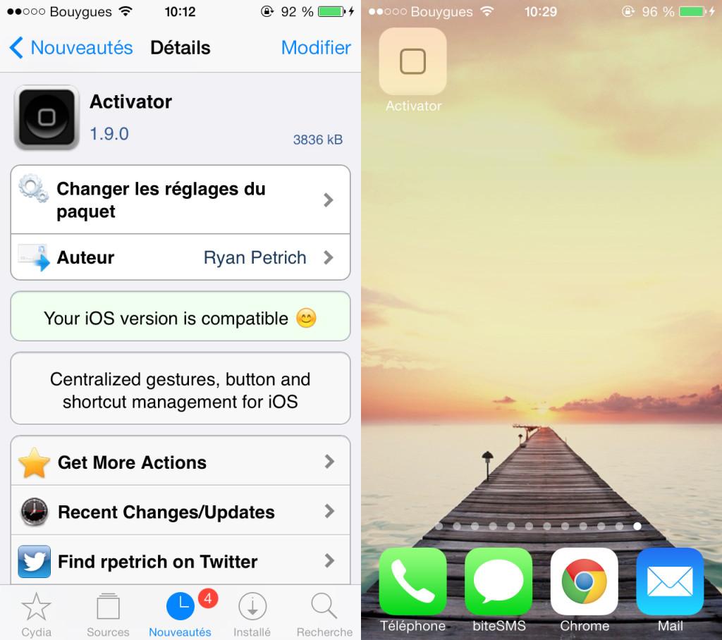 Activator-1.9-iPhone