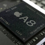 iPhone 6 : processeur A8 dual-core cadencé à 2 Ghz ?