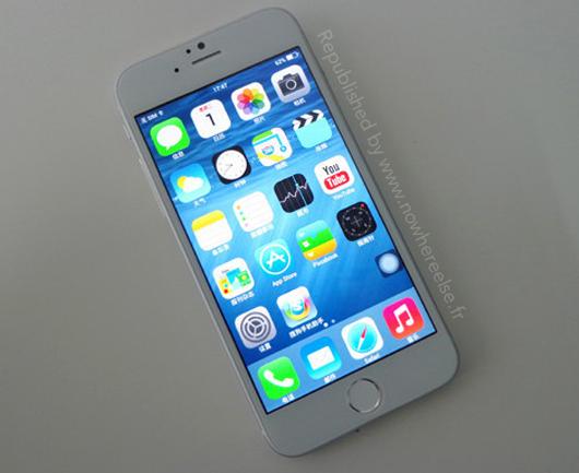 Clone-iPhone-6