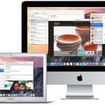 Apple : Mac OS X Yosemite disponible en bêta publique