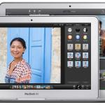 Des nouveaux Mac attendus d'ici au mois de juin