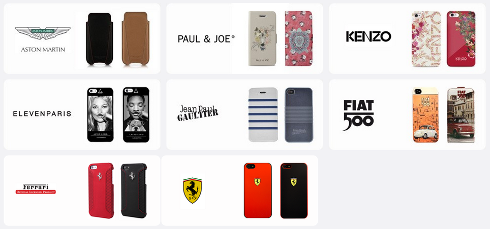 coque-exclusive-3