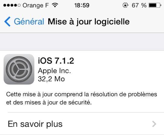 iOS-7.1.2